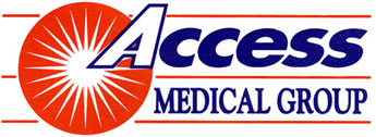 accessmed_logo